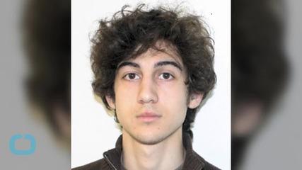 Boston Bombing Jury Sees Boat Where Tsarnaev Hid