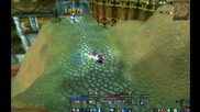 Toorc s Boom 2 Arcane Mage Pvp in Warsong Gulch