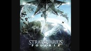 Stratovarius - When Mountains Fall - Polaris (2009)