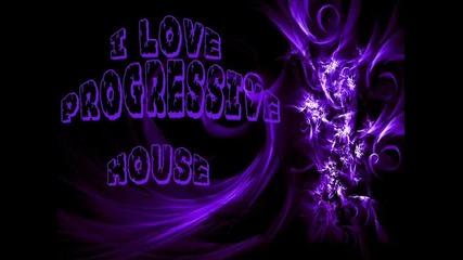  *prograsive*   *house*music* 