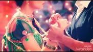---arnav and khushi its not goodbay