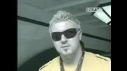 Сигнално Жълто - 19.04.2008 - Първа Част