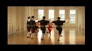 Български Фолклор - Испайче хоро ( изпълнение )
