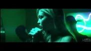 Галена и Преслава - Живей / фен видео 2015 /