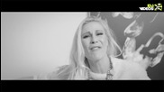 Djogani - Snovi Od Cokolade ( Official Video 2014 )
