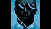 P Diddy Feat Dj Vasilis - Senorita - Best Nits 2010