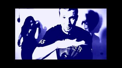 Alex P - Синьо Бело