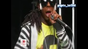 NEW! Kevin Rudolf Ft Lil Wayne - Let It Rock (ВИСОКО КАЧЕСТВО)