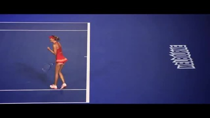 Australian Open 2016 - First Grand Slam