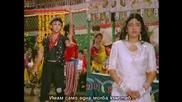 Tum Mere Ho - Sheesha Chahe Toot Bhi Jaye Bg Sub