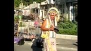 Indianci.avi