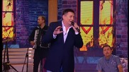 S. Cenic Koke, Keba, K. Zivkovic - Splet 01 (LIVE) - HH - (TV Grand 15.07.2014.)