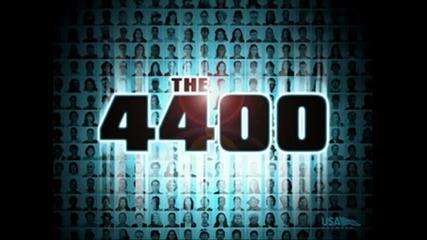 4400 !!!