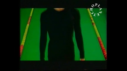 Мариус Куркински - Двама - By Planetcho