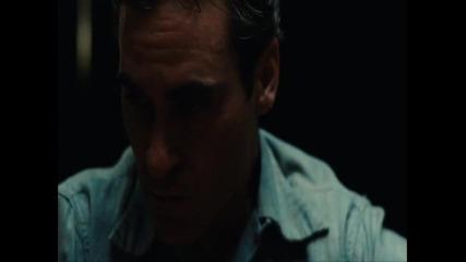 The Master - Joaquin Phoenix