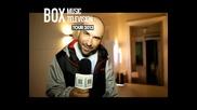 Box Tv tour 2012 Spens Ruse