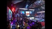 Miloš Brkić - Emisija 9 (Zvezde Granda 2011_2012 - Emisija 9 - 19.11.2011)