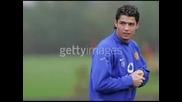 Снимки На Cristiano Ronaldo (morandi)