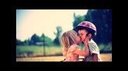 Nikita ft. Rusha - Obicham te