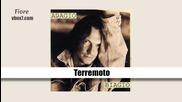 09. Biagio Antonacci- Terremoto/албум Adagio Biagio/1991