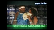 50 Cent - I Get Money [високо Качество]