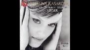 Vesselina Kasarova - Brahms - Feldeinsamkeit,  op.86 Nr.2