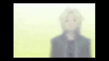 Fullmetal Alchemist Amv - Rise