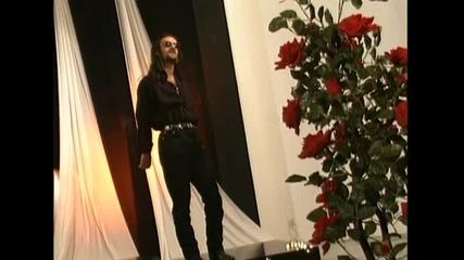 Aca Lukas - Umri u samoci (StudioMMI Video)