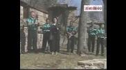 Орк. Козари и Жечка Сланинкова - Бързал е Иван
