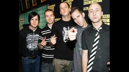 !!!new!!! Simple Plan - Save You