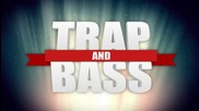 Trap and bass..!2 Deep & Corrupted Data - Twerk It Out (nasxy Remix)