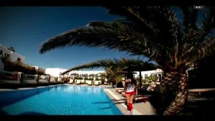 2012• Премиера• Edward Maya feat. Violet Light - Back Home Фен Видео + Превод!
