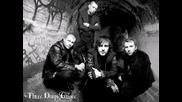 Three Days Grace - Let It Die (превод)