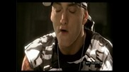 Eminem - Like That Soldiers [high Quality]