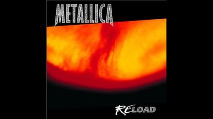 *превод* Metallica- Low Man's Lyric