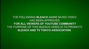 [ Hq ] Bleach In 10 Minutes M E P