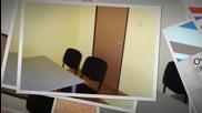 Езикови школи Пловдив - Concord School