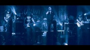 Soilwork - Let This River Flow (Оfficial video)