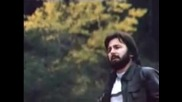 Георги Станчев - Ти ужасно закъсня