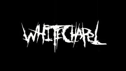 Whitechapel - Father Of Lies