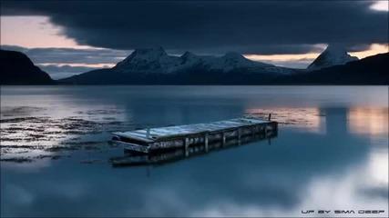 Reflection Soul - Raft (gmj Lifewave Mix)