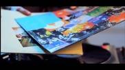 fight this feeling feat Sophie Ellis Bextor (clip officiel)