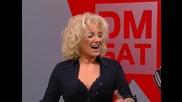 Vera Matovic - Mlad cobane - Kontra - (TvDmSat 2008)