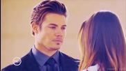 » Ще се боря за теб.. • John Ross & Pamela •