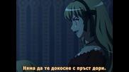 [ С Бг Суб ] Queens Blade - Епизод 1