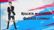 Violetta 3 - Rescata mi corazon - Ruggero Pasquarelli