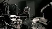 Наруто !! [ Японски и Български суб ] Motohiro Hata - Toumei Datta Sekai Official Full Music Video