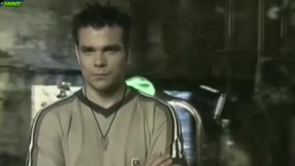 Remember The 90s - Dancemania Vol-4