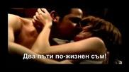Андонис Дрембелас и Ирини Сах ► Не бих умрял за теб