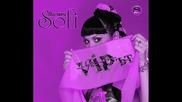 Sofi Marinova - Milionerche , ne se podigravai ( otvorko ) - Live